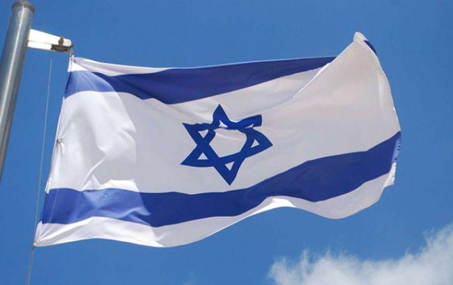 Израиль запретил въезд в страну 20 неправительственным организациям