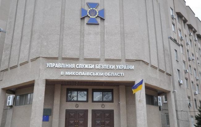 В Николаевской области СБУ предупредила закупку санкционной продукции российского производства