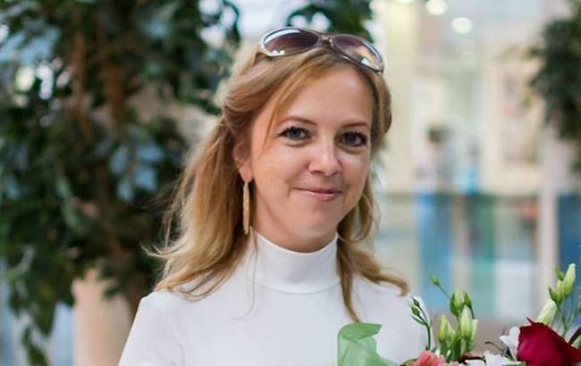 Убийство Ноздровской: к расследованию дела привлечены 300 сотрудников Нацполиции