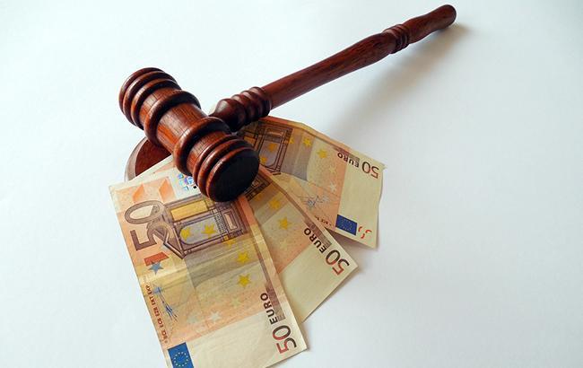 Фонд гарантирования намерен за три дня продать активы банков на более чем 25 млрд гривен