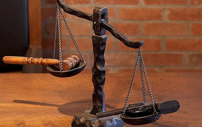 Суд над Януковичем огласил перерыв до 17 января