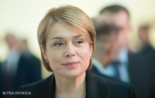 В 7 вузах Украины начинаются работы по улучшению энергоэффективности, - МОН