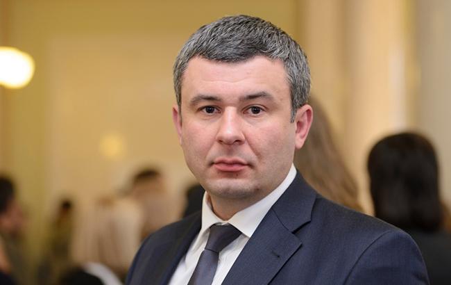 Суд закрыл дело против одного из депутатов, прорывавших границу вместе с Саакашвили