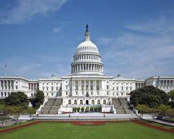 Сенат США 25 января проведет слушания по ложной ракетной тревоге на Гавайях