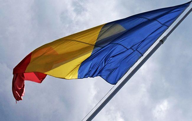 В Румынии глава МВД уходит в отставку в связи с делом о полицейском-педофиле