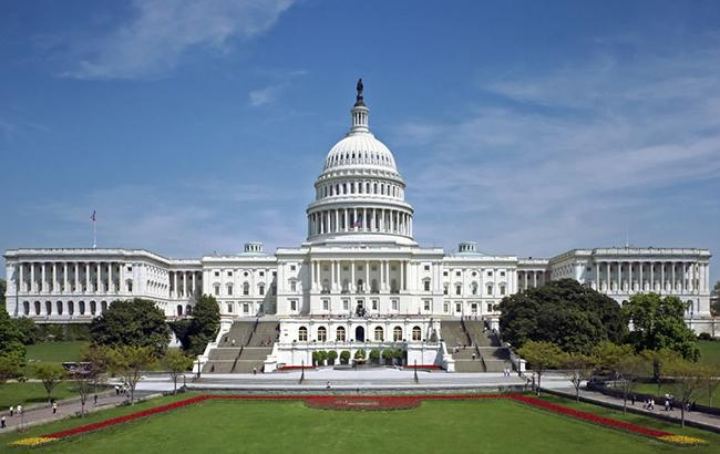 Сенат США проведет внеочередное заседание для возобновления работы правительства