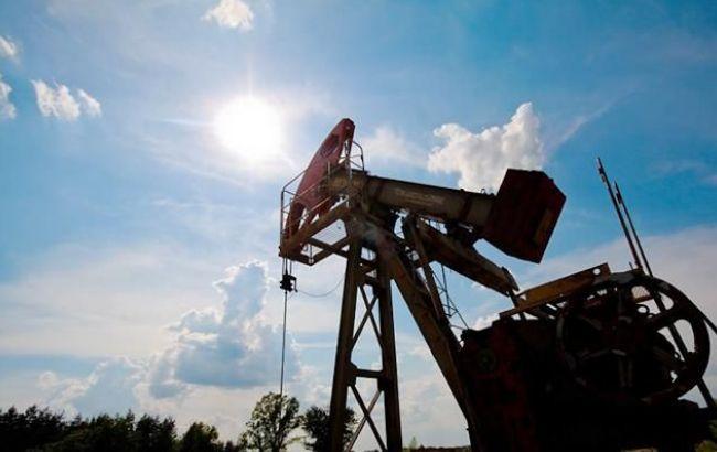 В 2018 еще больше нефтяных компаний увеличиват свои затраты, - опрос
