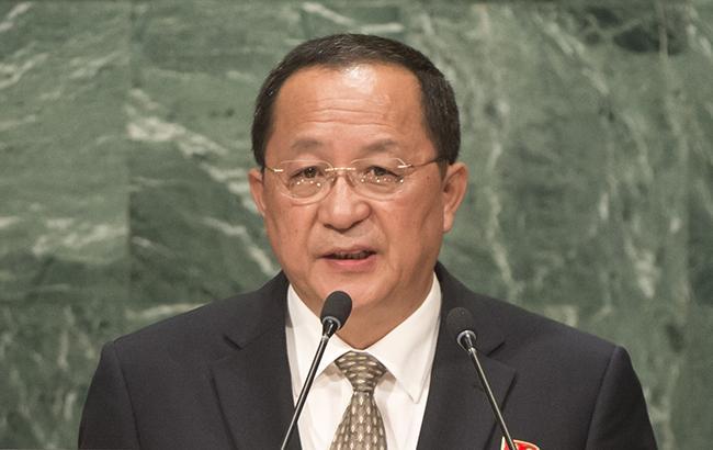 Южная Корея и КНДР согласовали новую дату переговоров