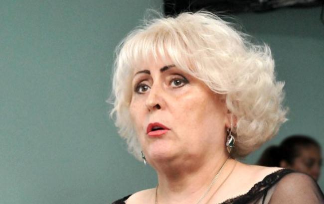 Штепа планирует вновь стать мэром Славянска