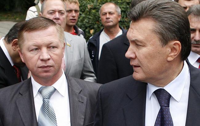 Суд над Януковичем: защита планирует допросить начальника охраны экс-президента