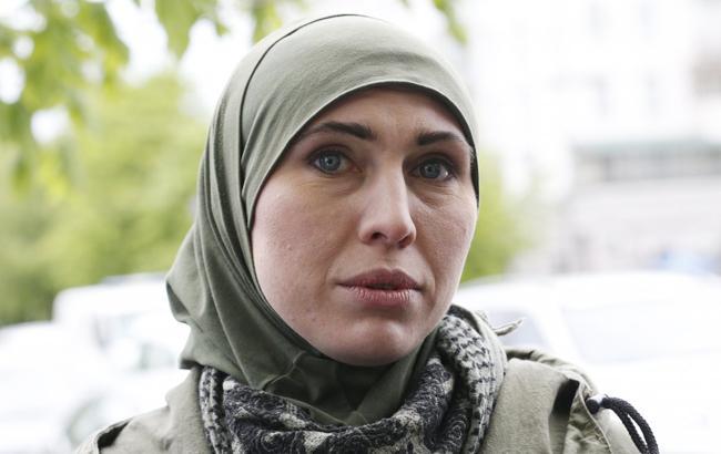 Убийство Окуевой: исполнителей до сих пор не задержали