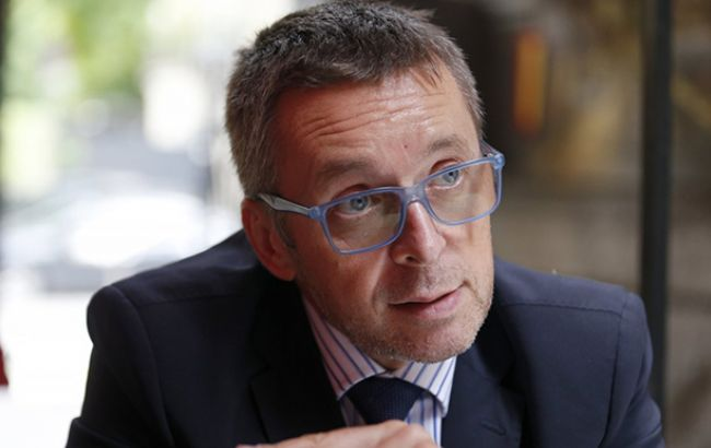 Украина должна продолжать реформы, несмотря на предстоящие выборы, - Миклош