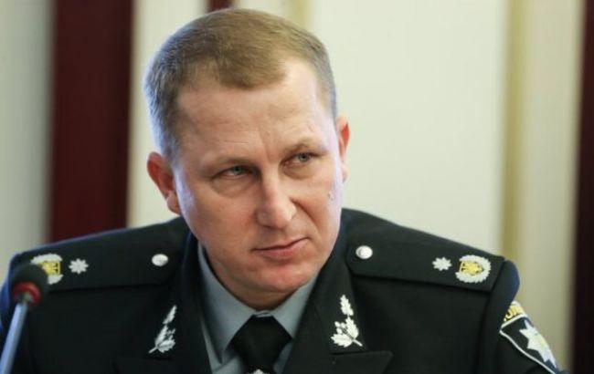 Расследование убийства Ноздровской осуществляется только благодаря полиции, - Аброськин