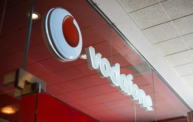 Vodafone просит обеспечить ремонтной бригаде доступ в