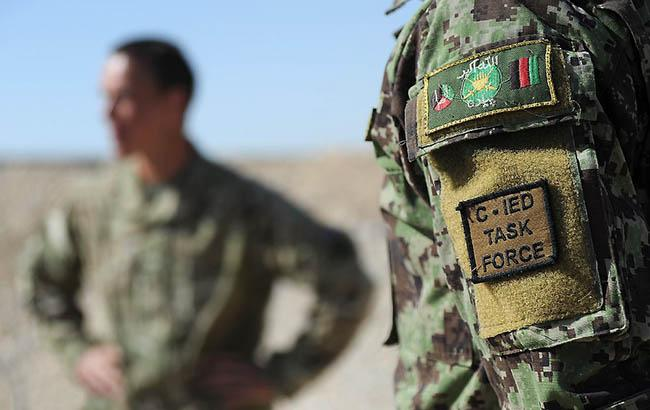 В Афганистане ликвидировали 20 боевиков ИГИЛ