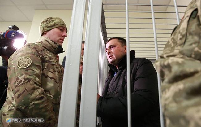 Дело Шепелева: по факту избиения экс-нардепа открыто дело