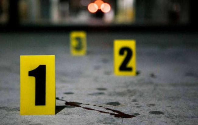 В Венесуэле неизвестный обстрелял карнавальное шествие, есть погибшие