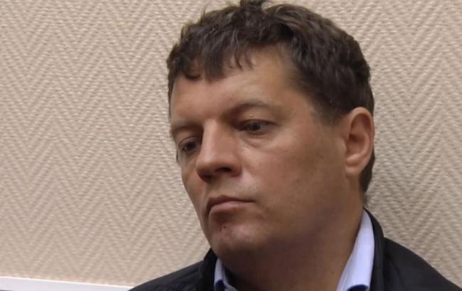 В аэропорту Праги прошла акция за освобождение удерживаемых в РФ политзаключенных
