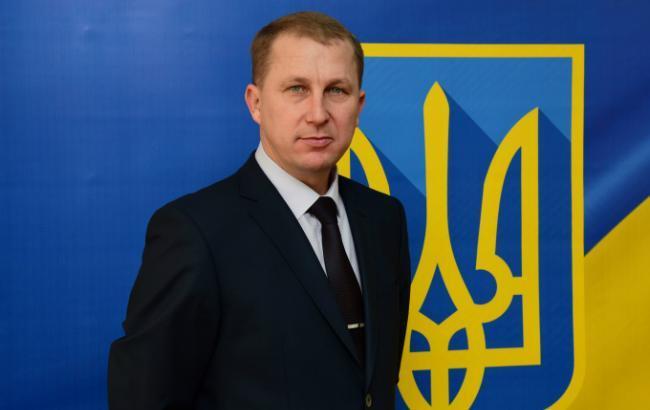 В прошлом году в Украине 2,9 тыс. преступлений совершены иностранцами