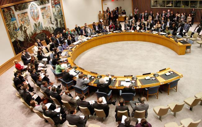 США продолжат давление на КНДР, пока не будут предприняты шаги к денуклеаризации