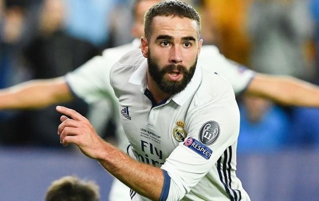 УЕФА отклонил апелляцию