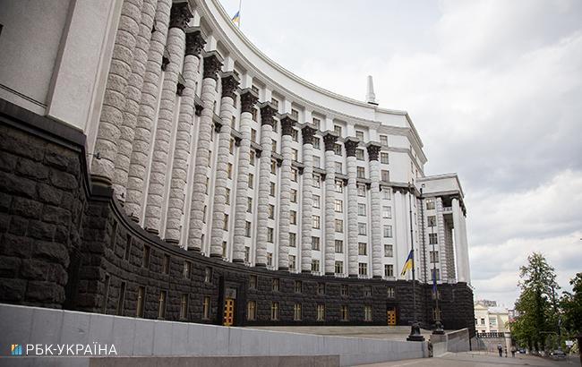 Правительство одобрило государственный оборонный заказ на 2018-2020