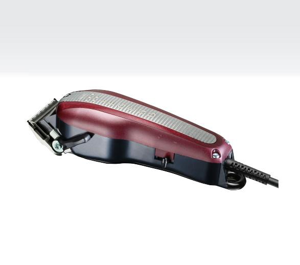 Машинки для стрижки волос