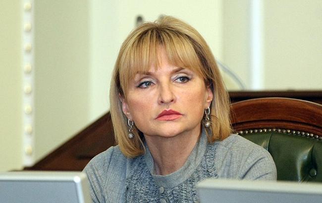 В Раду в феврале внесут 3 законопроекта по улучшению бизнес-климата, - нардеп