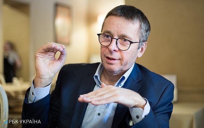 Кабмин скоро пересмотрит процесс отбора глав и членов набсоветов госпредприятий, - Миклош