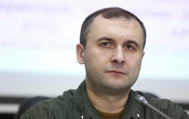 В ГПС назвали условие для отказа должнику по выплатам алиментов в выезде из Украины