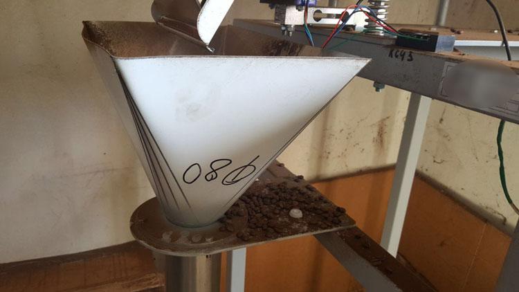 В Киевской области правоохранители изъяли фальсифицированного кофе на 2 млн гривен