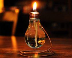 Интернет-магазин светильников и люстр