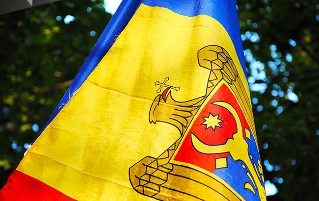 В Молдове вступил в силу закон о запрете ретрансляции российских новостей
