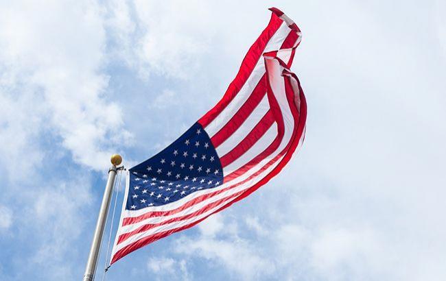 Конгресс США рассмотрит проект об укреплении сотрудничества с Украиной в сфере кибербезопасности