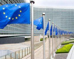 Евросоюз направит 100 млн евро странам-членам, пострадавшим от стихийных бедствий