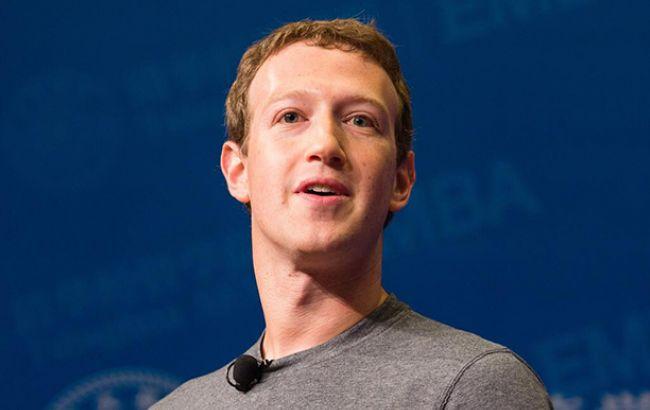Пользователи Facebook проводят в соцсети на 50 миллионов часов в день меньше