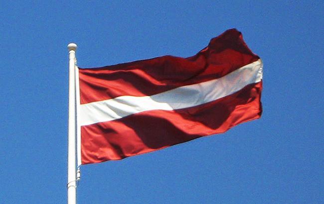 Латвия закупит израильские противотанковые системы на 108 млн евро