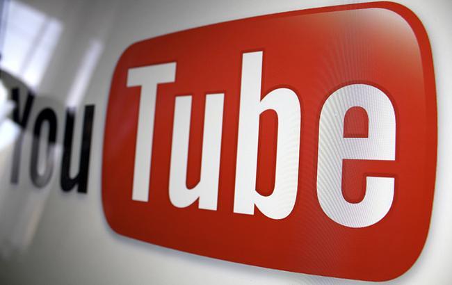 YouTube сделает специальные отметки на видеороликах, подготовленных госСМИ