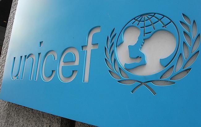 В мире более 260 млн детей лишены возможности посещать школу, - ЮНИСЕФ