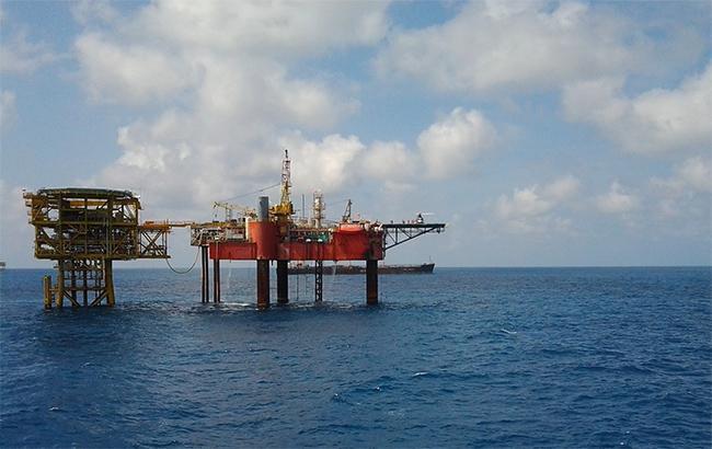 Между Турцией и Кипром разгорелся спор за добычу газа