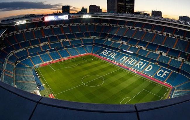 Реал - ПСЖ: где смотреть матч