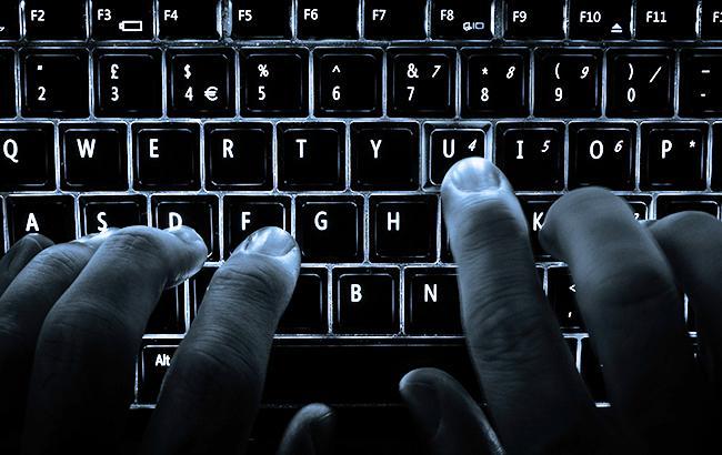 В Луцке работника вуза разоблачили на майнинге криптовалюты