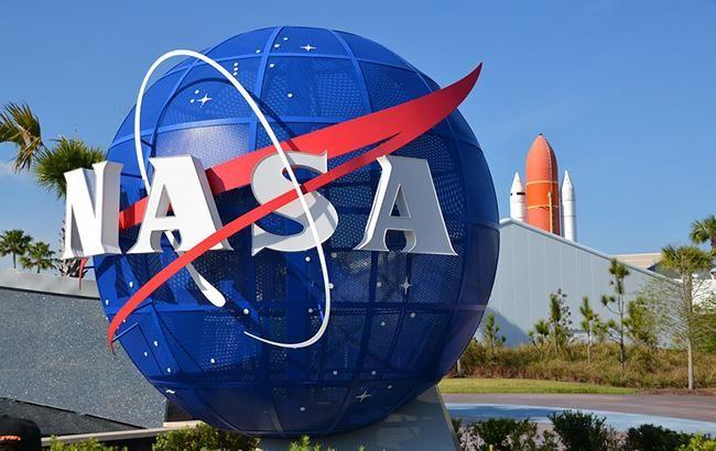 NASA испытает украинский сервис для измерения давления на астронавтах