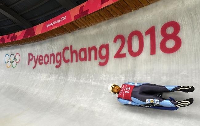 Олимпиада 2018: расписание на 11 февраля