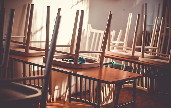 Грипп в Украине: в школах Винницы на неделю продлили карантин