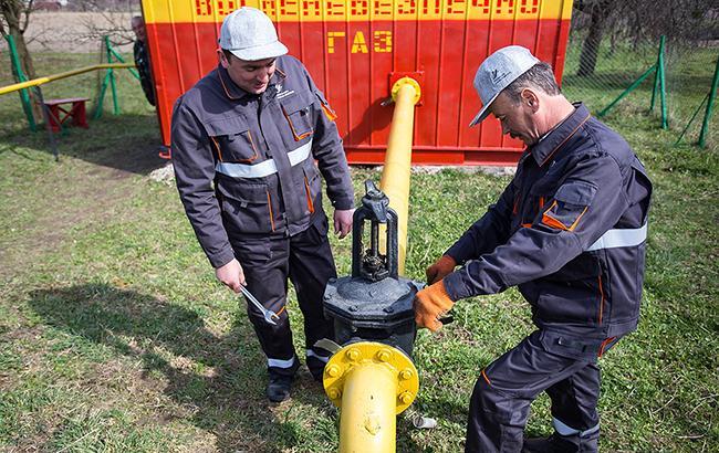 Боевики блокируют восстановление газоснабжения Марьинки и Красногоровки, - СЦКК