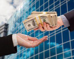 Где быстро оформить кредит без поручителей