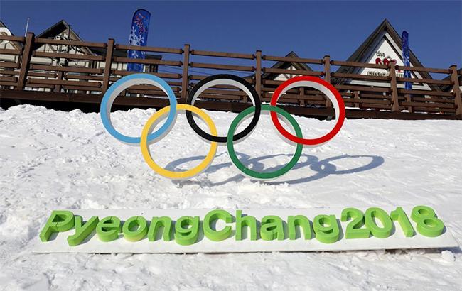 Организаторы Олимпиады подтвердили кибертатаки на серверы Игр