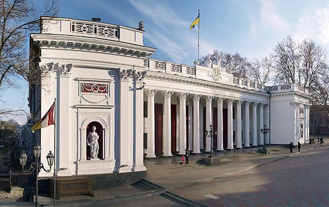 Корь в Одессе: Минздрав призывает городскую власть не нарушать законодательство
