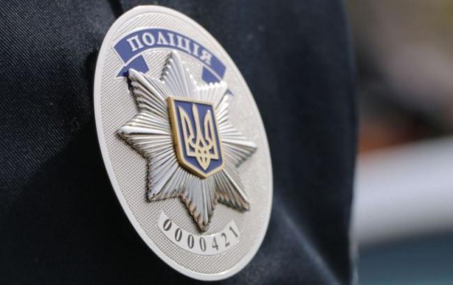 Полиция задержала преступников, заработавших почти миллион гривен с помощью ВПО